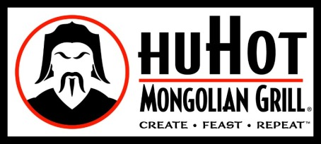 Hu Hot 4
