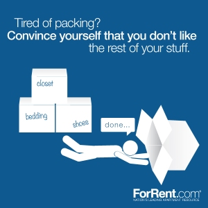 Moving-Tips-600x600-4