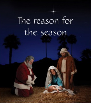 [Image: santa_kneeling_at_the_nativity_poster-p2...cg_400.jpg]
