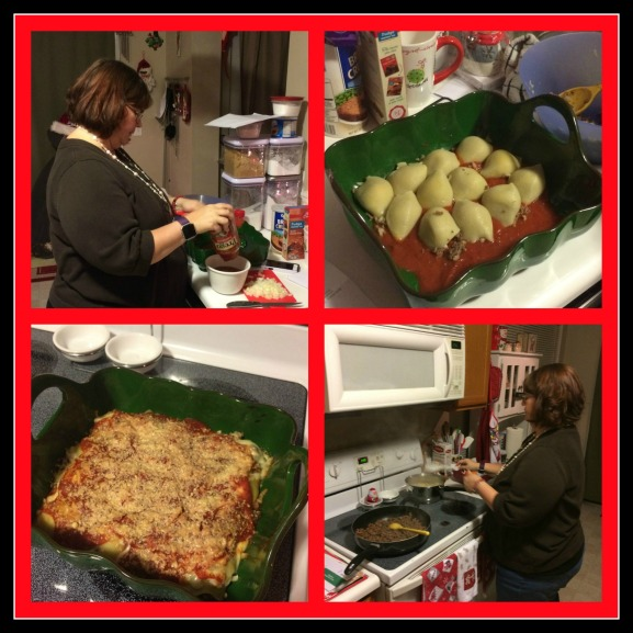 rene-cooking-collage-1