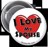 i_love_my_spouse_button_200