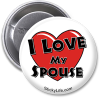 i_love_my_spouse_button_200