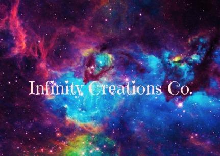 infinity-creations-logo