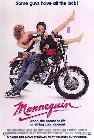 mannequin_movie_poster